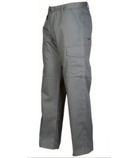 Pantalón multibolsillos PROJOB 2501