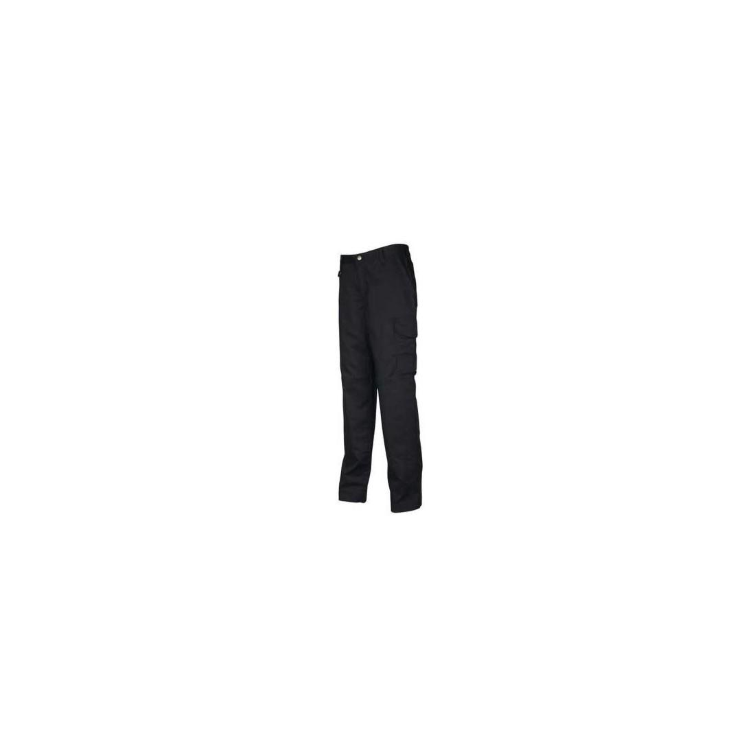 Pantalón multibolsillos mujer PROJOB mod. 2500