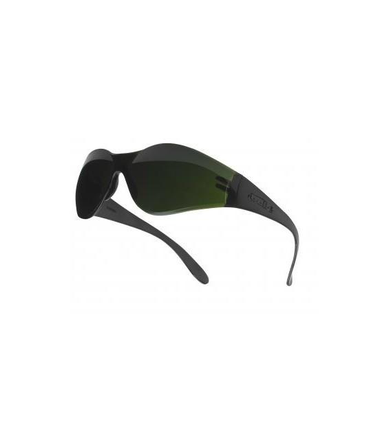 Gafas de trabajo incoloros mod. BL13CI