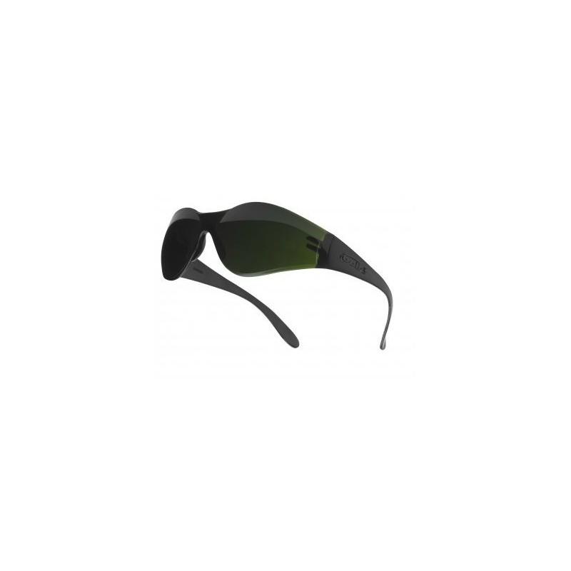 cfdd64624b Compra Online Gafas solares mod. Bandido negra Gafas seguridad