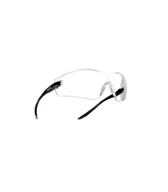 0acadc7f01 Compra Online Gafas trabajo mod. Cobra Gafas seguridad