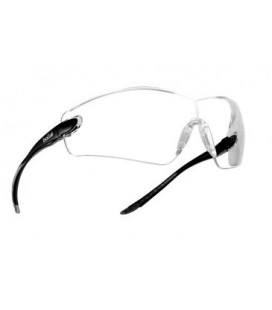 Gafas de trabajo incolora mod. Cobra - Compra online en Prosegtar