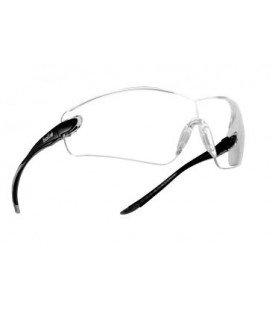 Gafas de trabajo incolora mod. Cobra