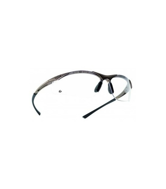 Gafas de seguridad espejo mod. Contour