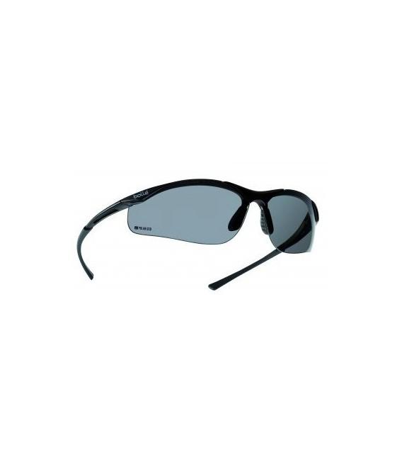 Gafas de seguridad polarizadas mod. Contour