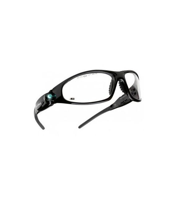 Gafas de seguridad con L.E.D mod. Galaxy