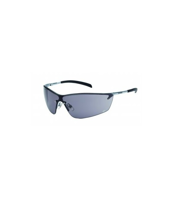 Gafas de seguridad ahumada mod. Silium