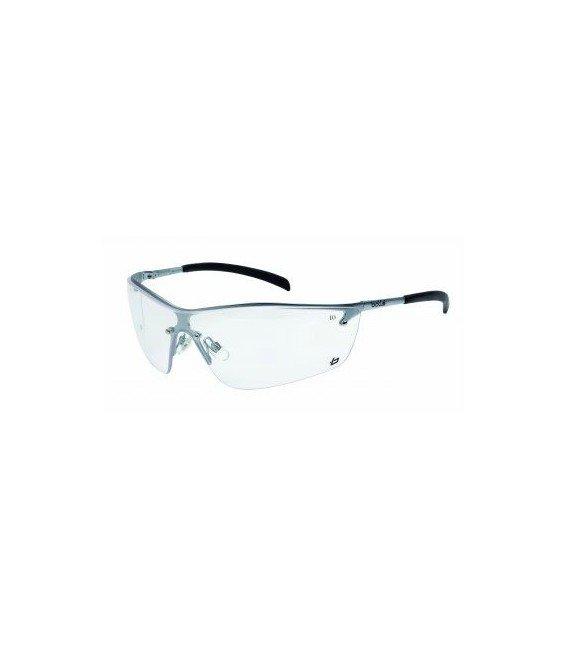 Gafas de seguridad incolora mod. Silium
