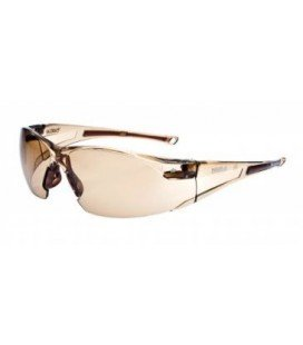Gafas de seguridad tecnologia TWILIGHT mod. RUSH - Compra online en Prosegtar
