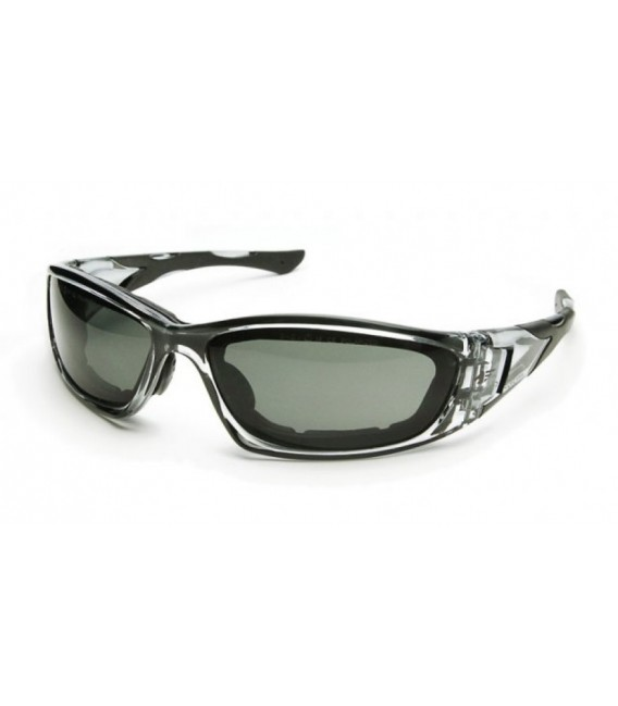 Gafas de seguridad polarizadas Pegaso F1-9 PG