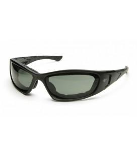 Gafas de seguridad polarizadas Pegaso F1