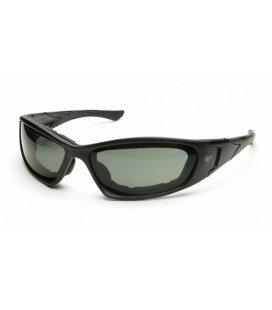 Gafas de seguridad polarizadas Pegaso F1 - Compra online en Prosegtar