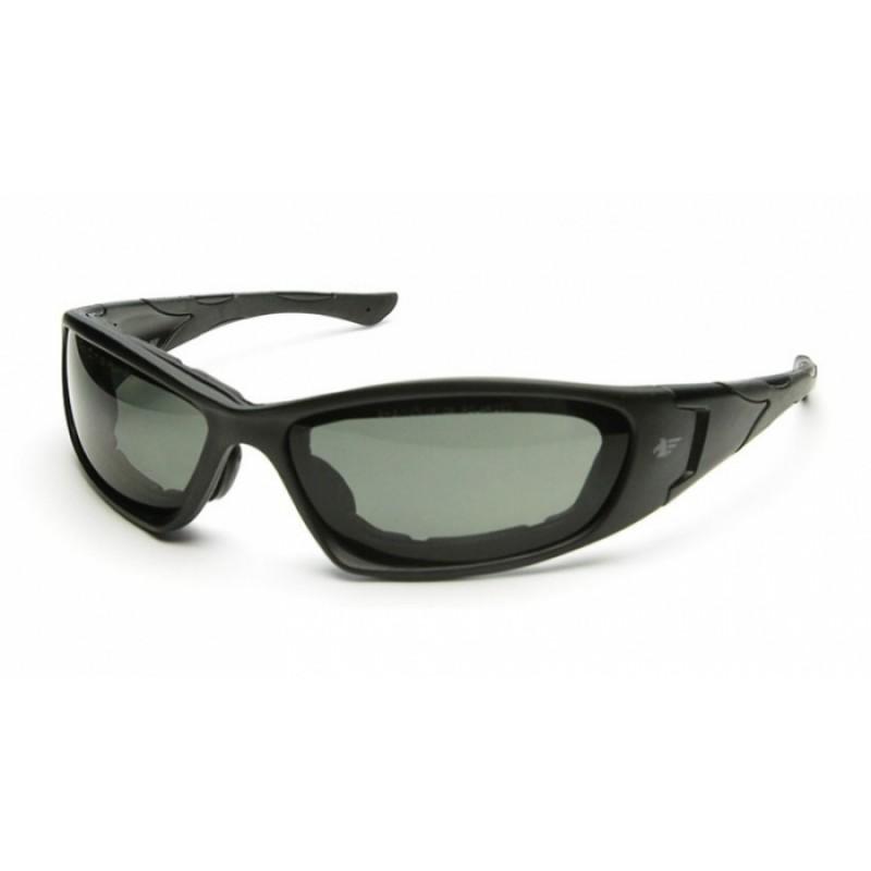Compra online gafas polarizadas pegaso f1 gafas seguridad - Gafas de proteccion ...