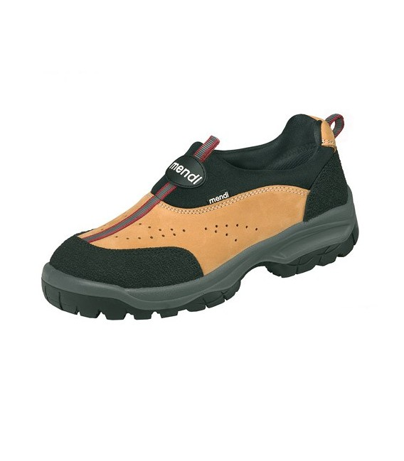 Zapato seguridad mod. Maya
