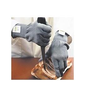 Guante anticorte modelo Ultrablade UB10