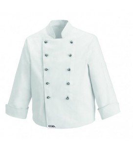 6ccc103f2b3 Ropa cocina infantil-ropa cocinero niños - PROSEGTAR