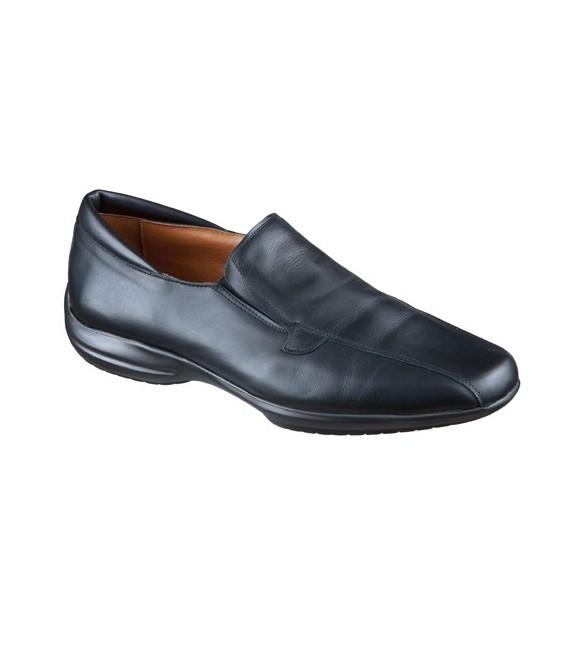 Zapato mod. Supreme