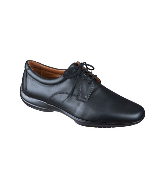 Zapato camarero mod. Magnum