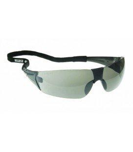Gafas de seguridad black - Compra online en Prosegtar