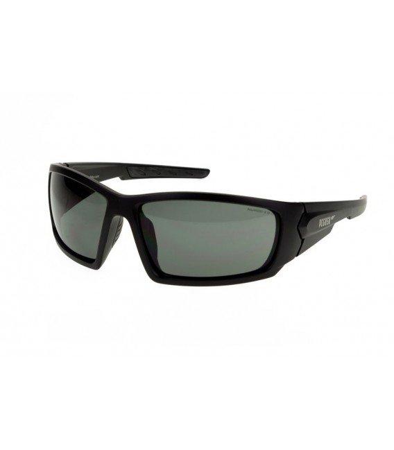 Gafas de protección polarizadas