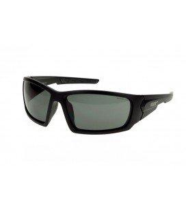 Gafas de protección polarizadas - Compra online en Prosegtar