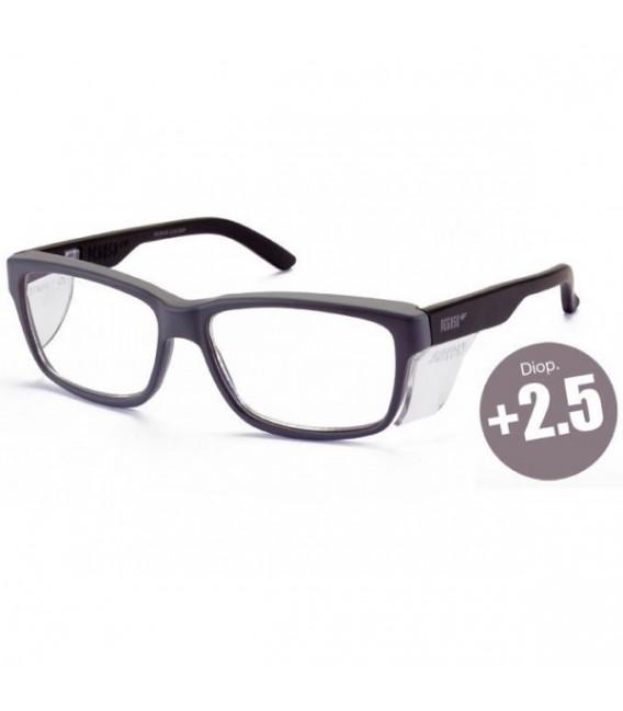Gafas graduadas +2.5