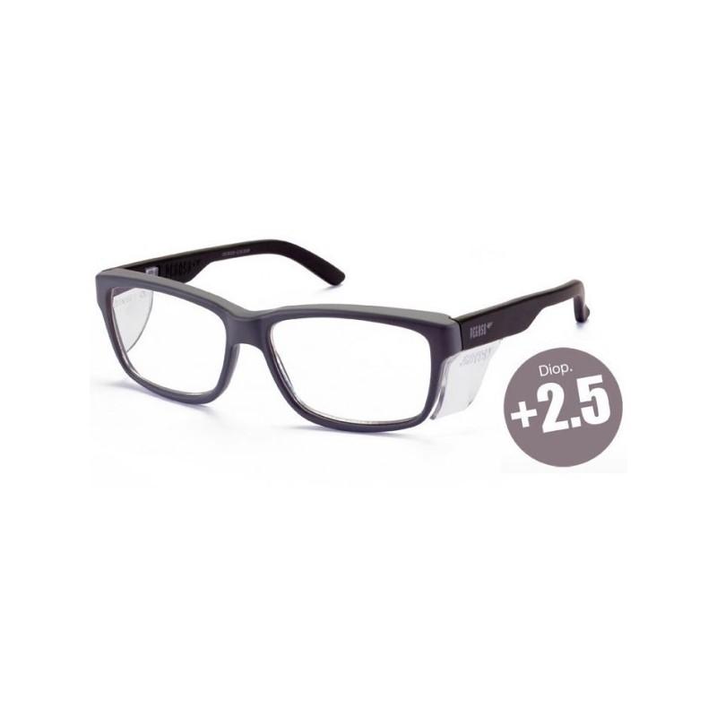 c892e55770 gafas graduadas seguridad