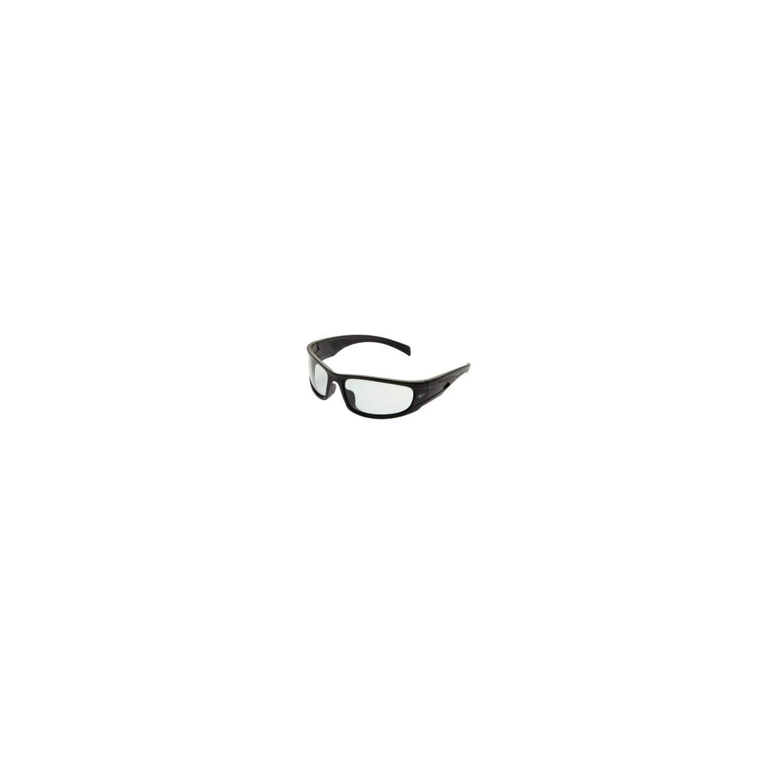 Gafas de Protección FOTOCROM de incoloro a solar