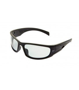 Gafas de Seguridad FOTOCROM de solar claro a solar oscuro - Compra online en Prosegtar