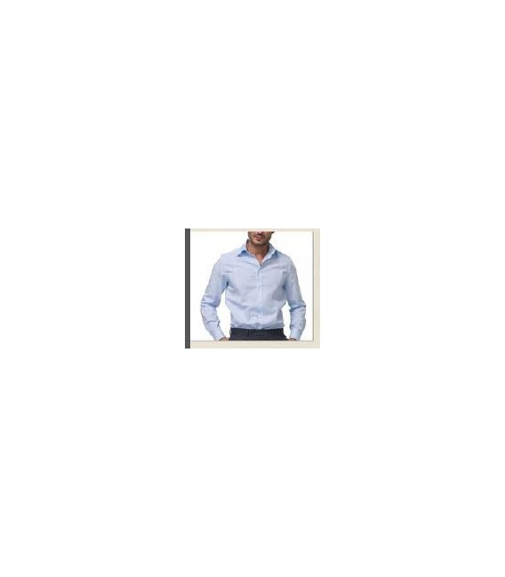 Camisa camarero JAMES