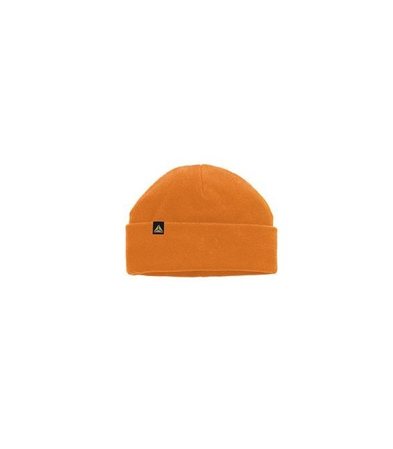 Gorro polar forro Thinsulate KARA