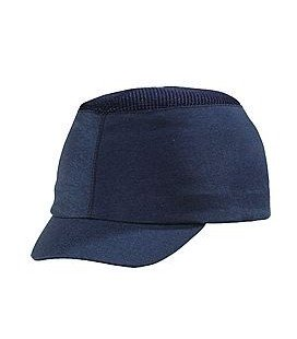 Gorra antichoque COLTAN SHORT PEAK