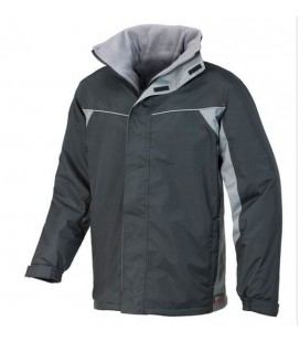 Chaqueta impermeable CROSBY