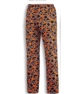 Pantalón de cocina LOBSTER - Compra online en Prosegtar