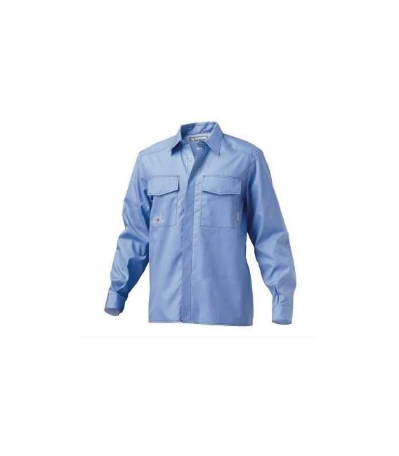 Camisa de trabajo multinorma MULTIPRO