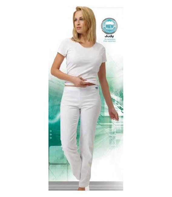 Pantalón sanitario JUDY