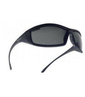 Gafas de Protección Solis SOLIPOL Polarizada - Compra online en Prosegtar