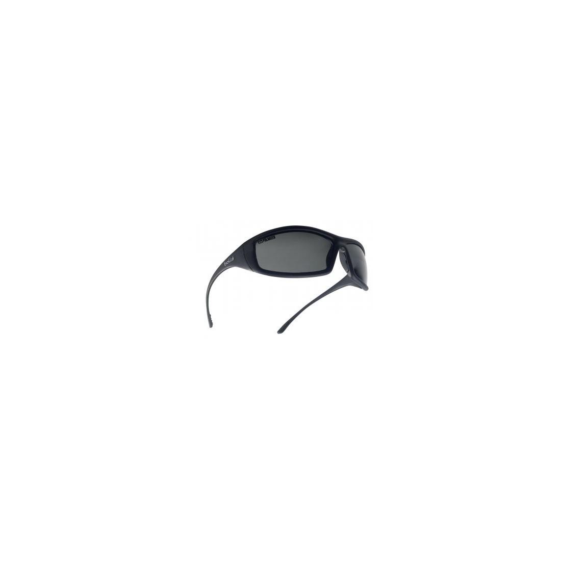 Gafas de Protección Solis SOLIPOL Polarizada