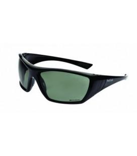 Gafas de Seguridad Polarizada HUSTLER HUSTPOL