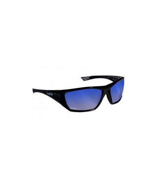 Gafas de Protección HUSTLEQ HUSTFLASH
