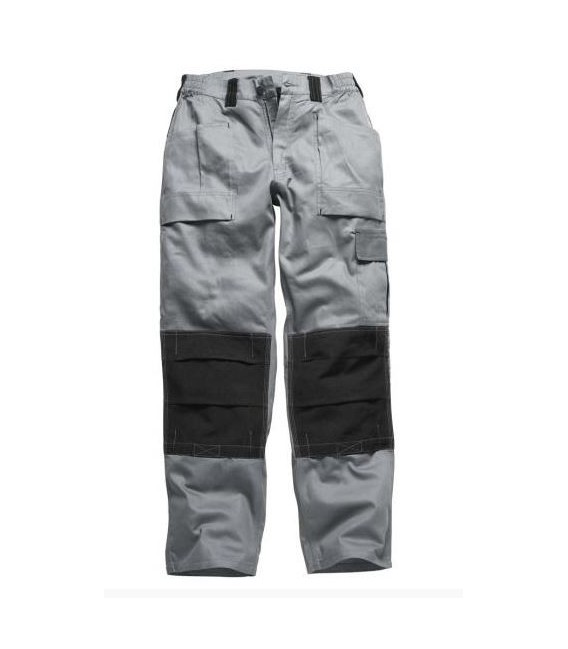 Pantalón de Trabajo Dickies GDT 210