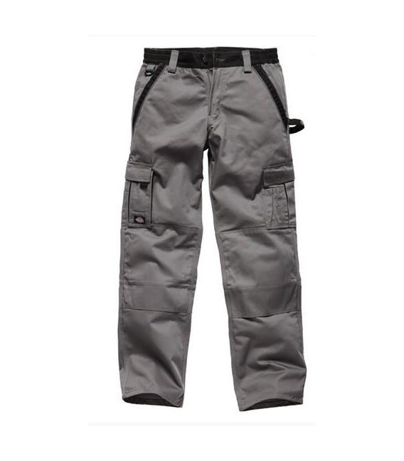 Pantalón de trabajo DICKIES INDUSTRY 300