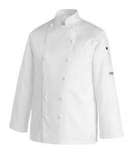 Chaqueta de Cocina ROYALE 2003001B