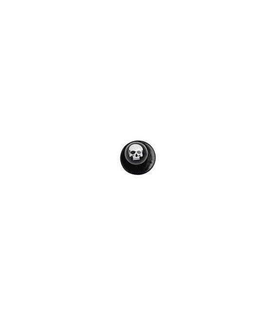 Botones de Bola para Chaquetas Egochef