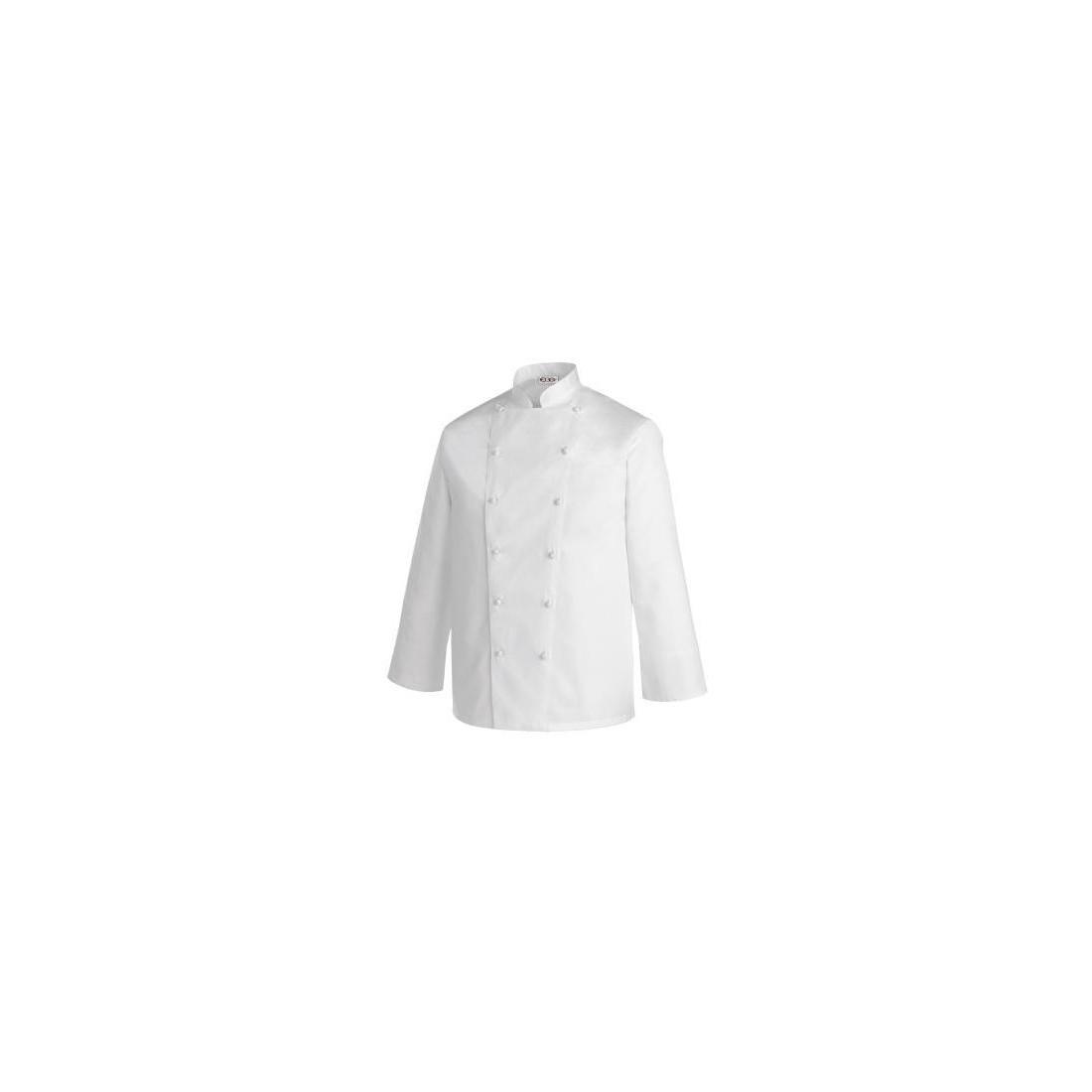 Chaqueta/casaca de Cocina Tallas grandesBIG JACKET