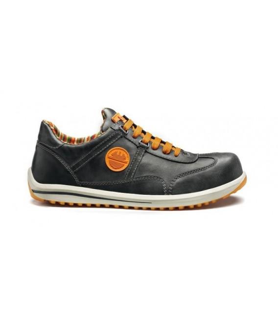 Zapato de Seguridad ESD S3 SRC RACY