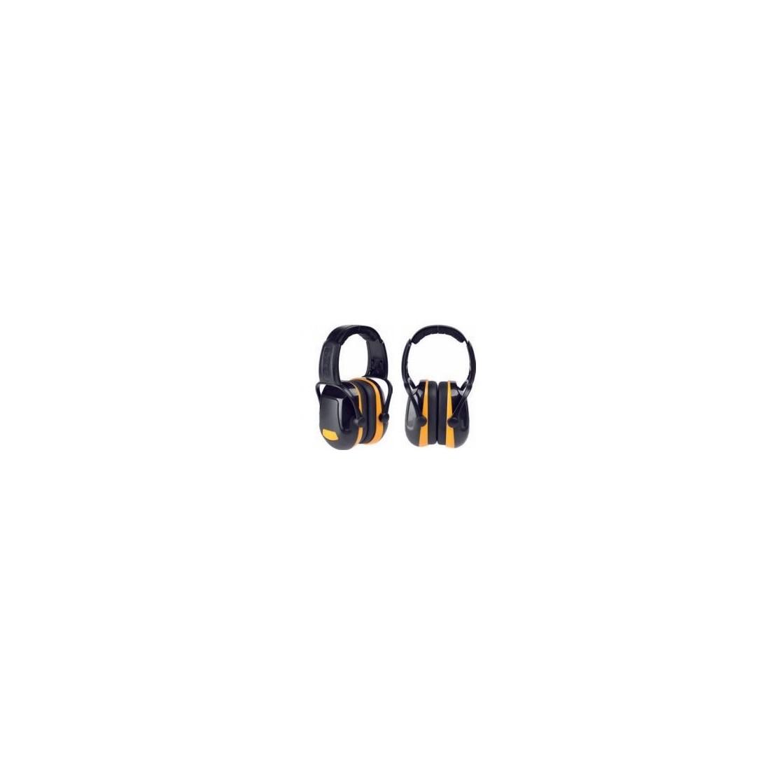 Protector Auditivo Auricular Z1HBE Diadema