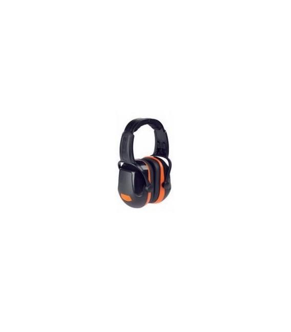 Protector Auditivo Auricular Z2HBE Diadema