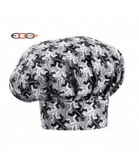 Gorro de cocina GEKO - Compra online en Prosegtar