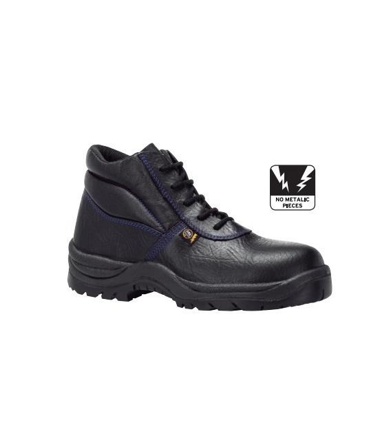 Zapato de Seguridad FAL EBRO S3